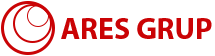 ares-grup-logo-red